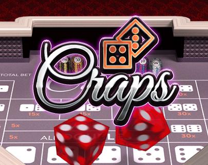 fruity reels casino